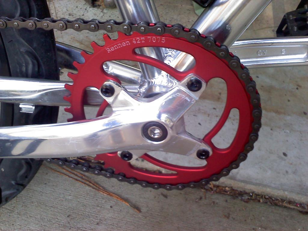 Rennen Chainrings and Cogs-rennen.jpg