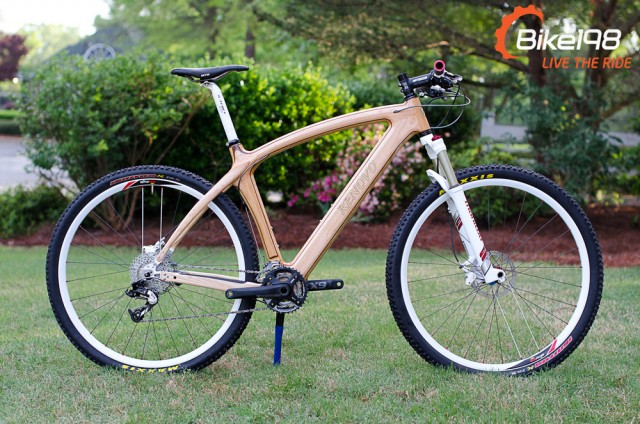 The craziest, Blingest, silliest,Over the top, Out there, bikes you have ever seen ??-renovo-29er-640x424.jpg