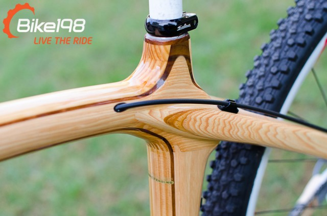 The craziest, Blingest, silliest,Over the top, Out there, bikes you have ever seen ??-renovo-wood-joint-640x424.jpg