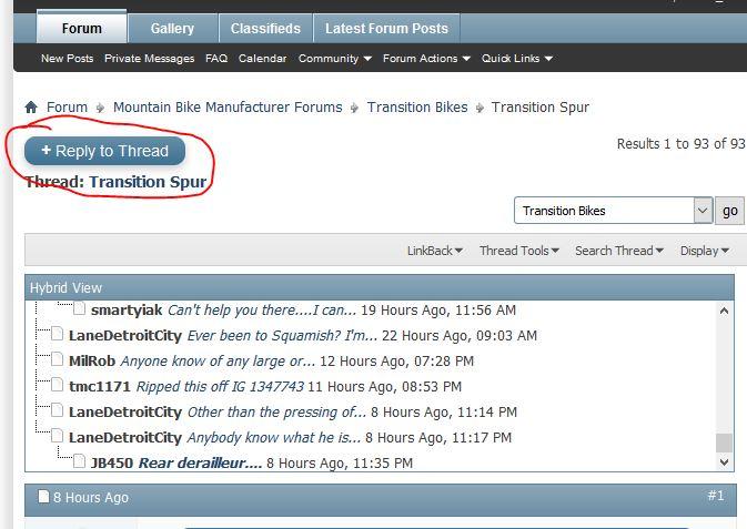 Transition Spur-reply-thread.jpg