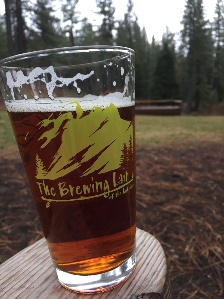 Resilience beer thread ($$ for Camp Fire relief)-resilience.jpg