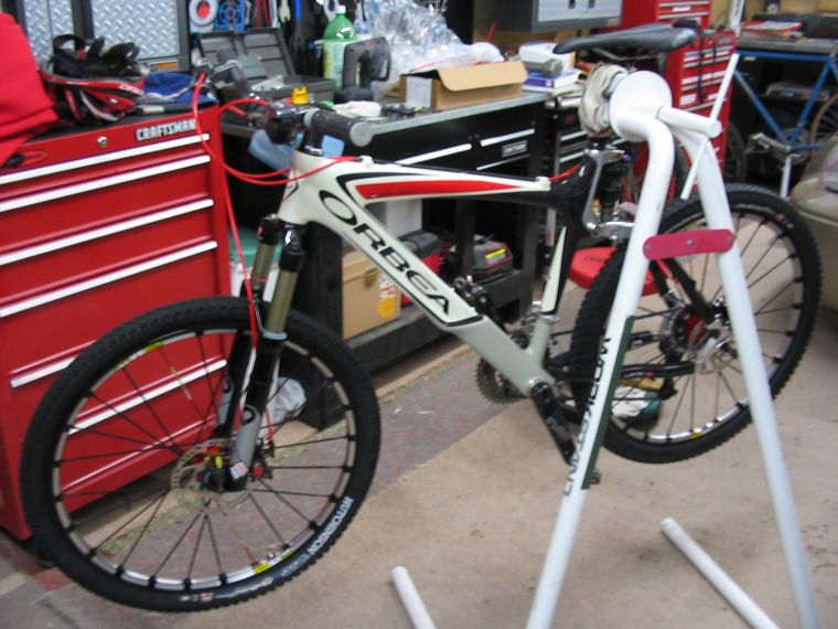 Orbea thread (with pix)-resize-0373.jpg