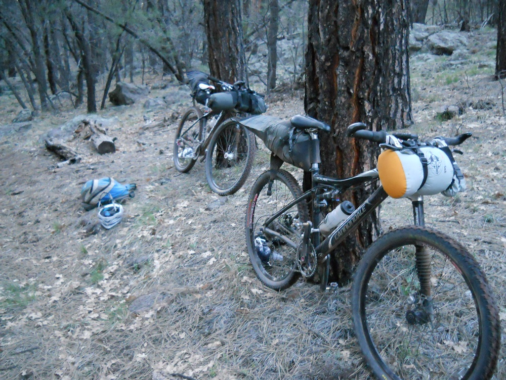 Post your Bikepacking Rig (and gear layout!)-resize-3.jpg