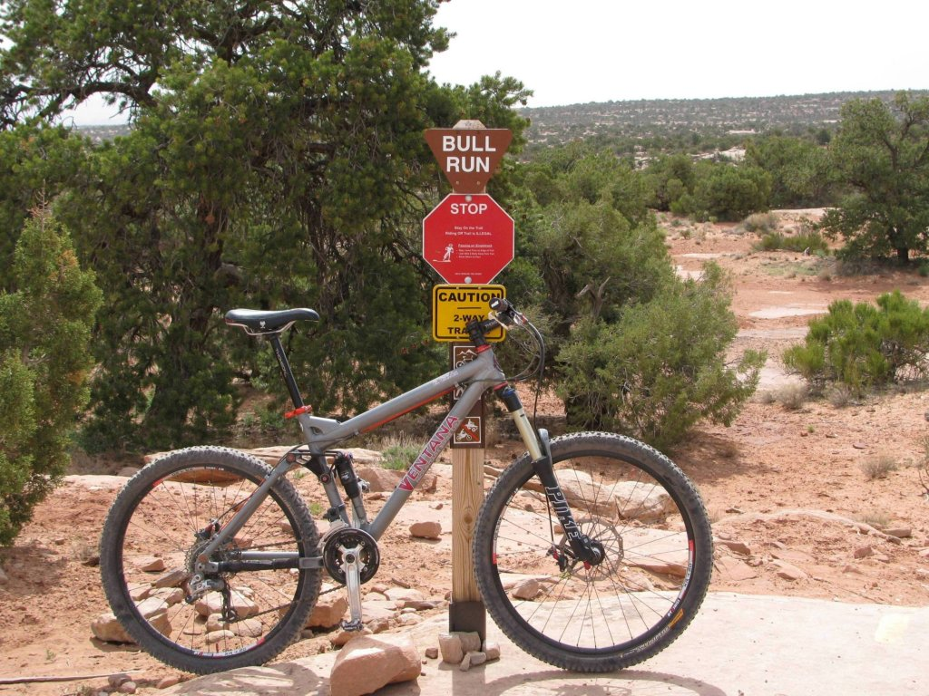 Bike + trail marker pics-resize-bull-run-may-2013-001.jpg
