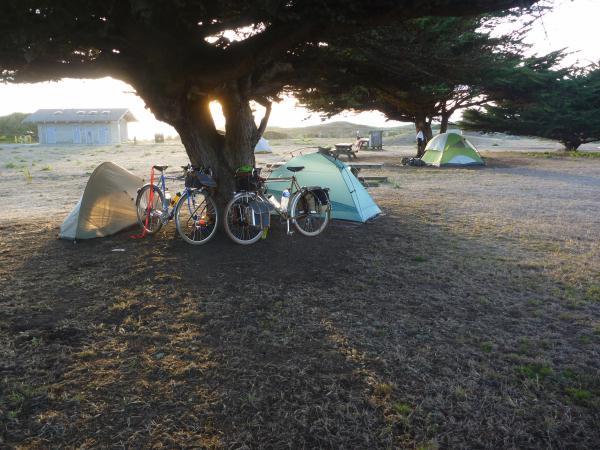 Bay Area Bikepacking 101-resize-hiker-biker.jpg