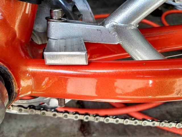 You want me to clamp what where?!  (Alternatives to Free Radical tongue attachment?)-resize-2013-08-04-15.56.35.jpg