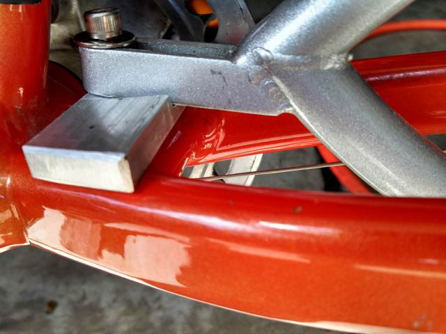 You want me to clamp what where?!  (Alternatives to Free Radical tongue attachment?)-resize-2013-08-04-15.56.43.jpg