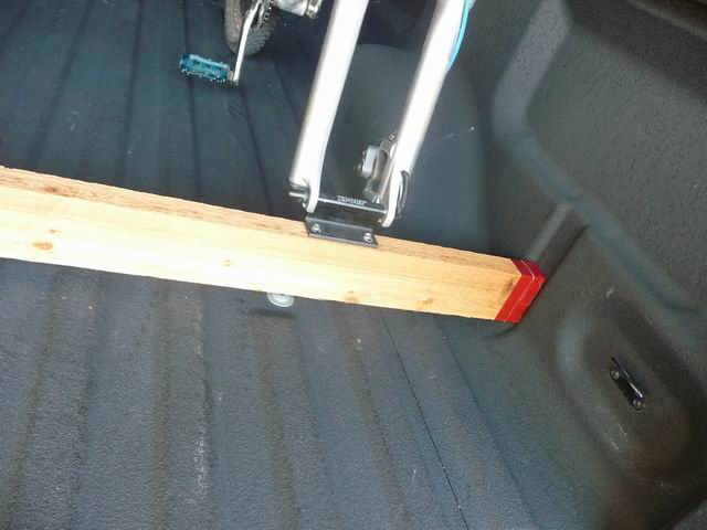 show your DIY truck bed bike racks-resize-p1050455.jpg