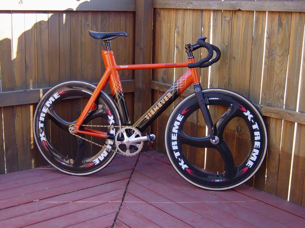 Amazing Repainting Bike Frame Elaboration - Picture Frame Ideas ...