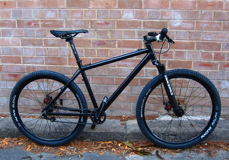 "The ""New"" Post Your Singlespeed!-resize1.jpg"