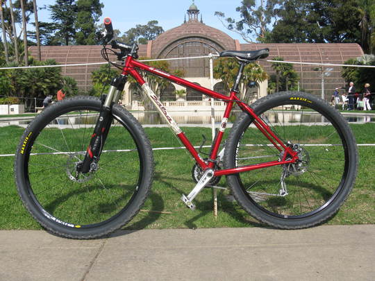 Post Pictures of your 29er-resized-el-mar.jpg