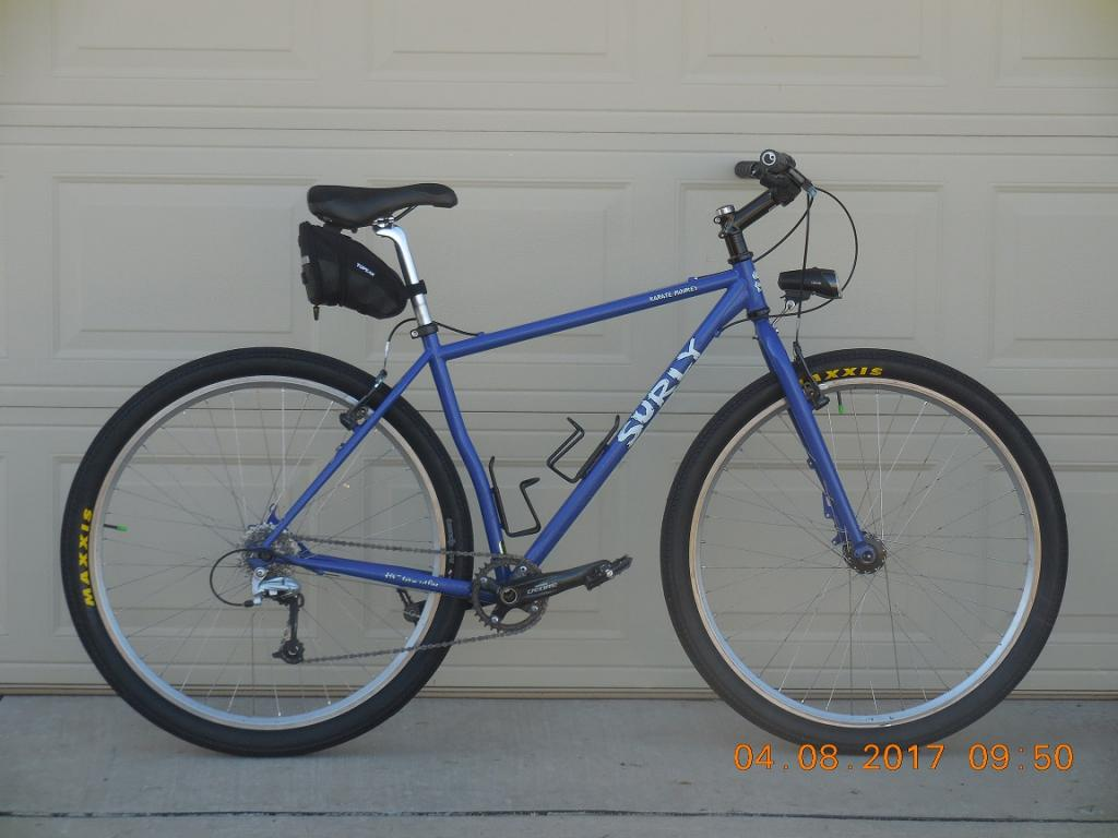 Post pics of your Surly!!!-resized.jpg