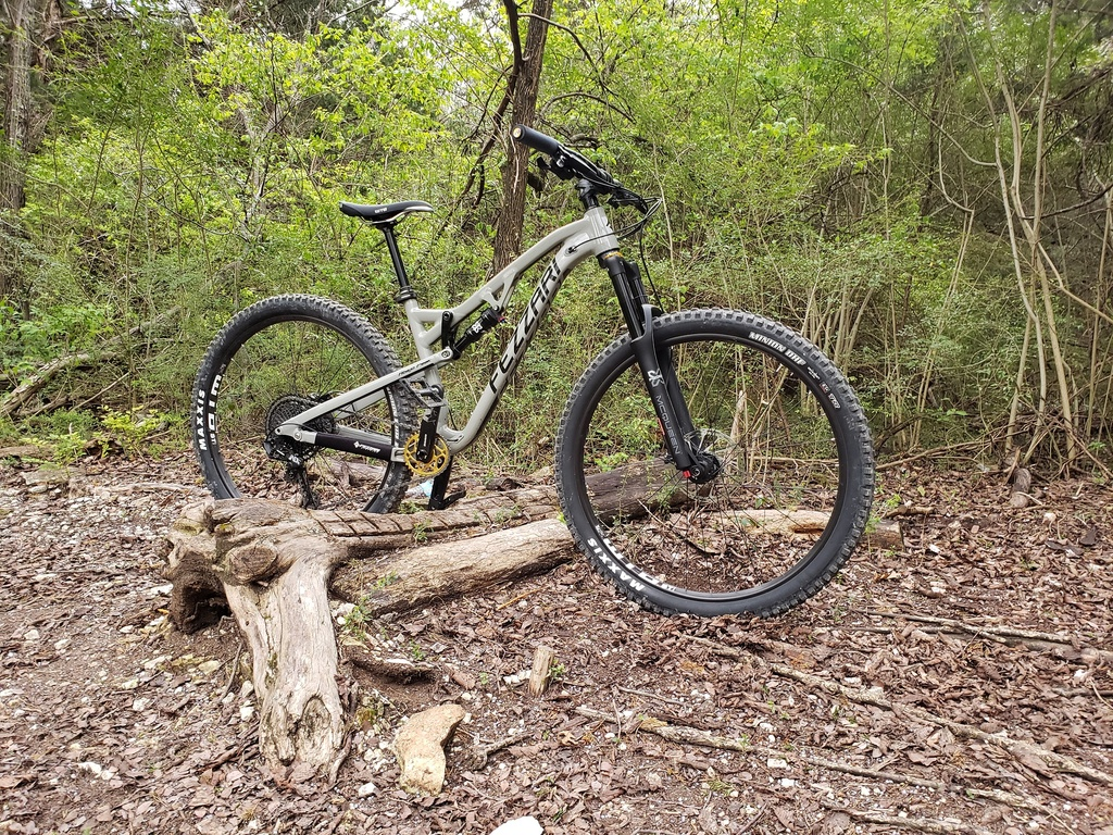 Post Pictures of your 29er-resized.jpg