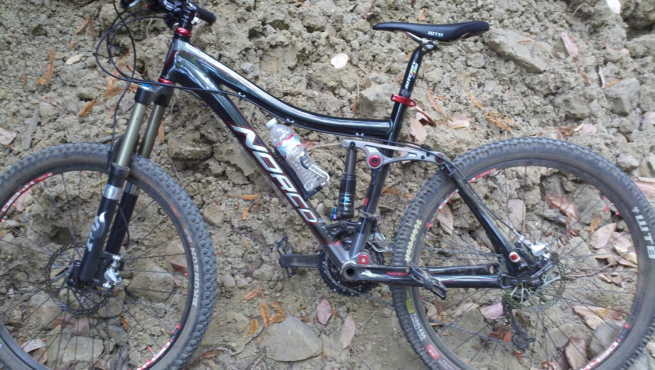 Who Rides A Norco?-resized.jpg