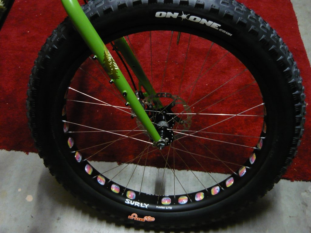 On One Floater Tire Review-resized-mukluk-3-build-010.jpg