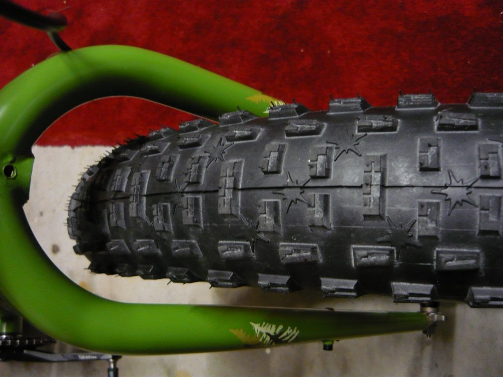 On One Floater Tire Review-resized-mukluk-3-build-011.jpg