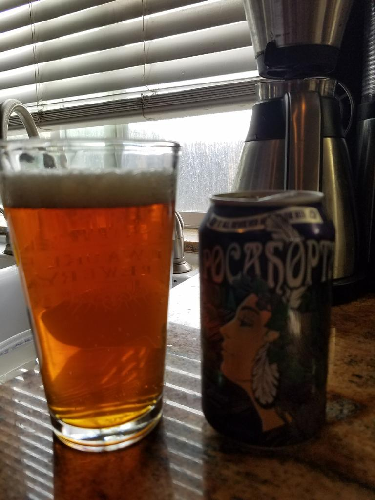 What are you drinking right now?-resized_20170517_172926.jpg