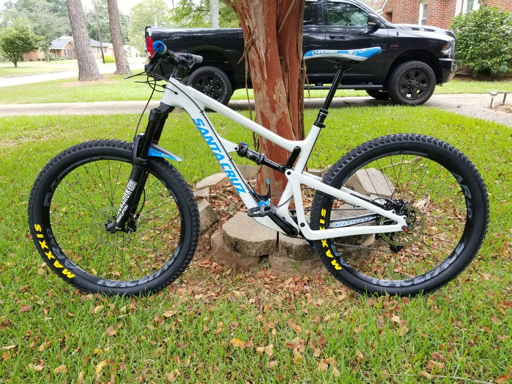 Let's see your 27.5+ bike-resized_20170826_121905.jpg