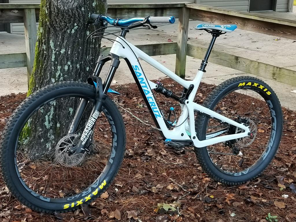 hey, Clyde...let's see your bikes!-resized_20170924_071231_3638.jpg