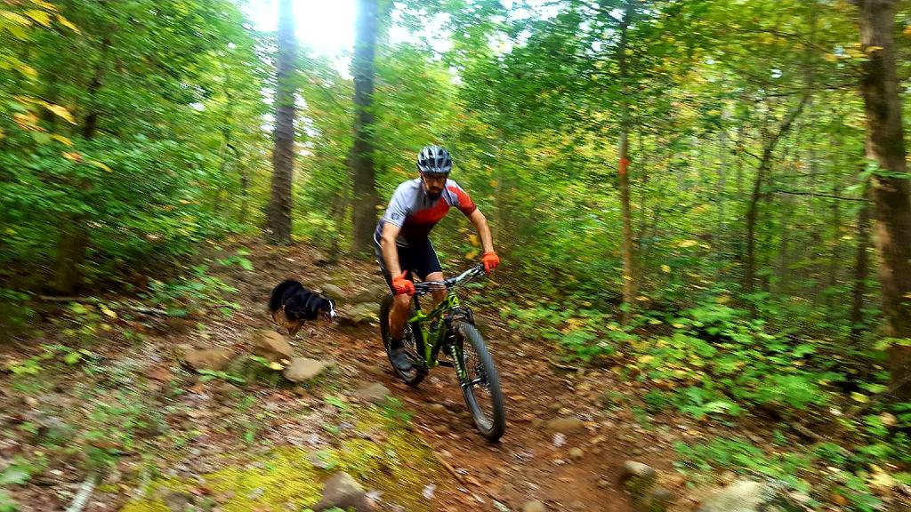 Your BEST Airborne bike photos - let's see them!-resized_20171012_103828_016_01.jpg