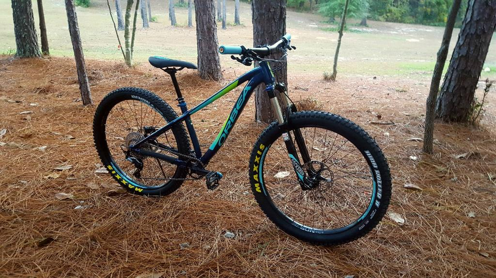 Let's see your 27.5+ bike-resized_20171101_183830.jpg