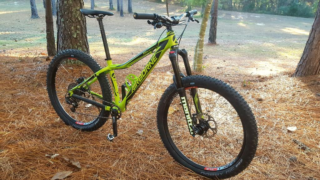 Let's see your 27.5+ bike-resized_20171119_155300.jpg