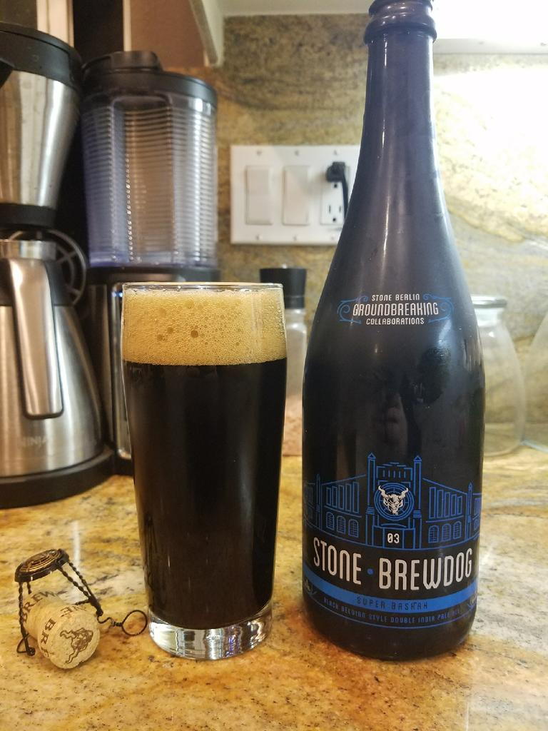 What are you drinking right now?-resized_20171226_180929.jpg