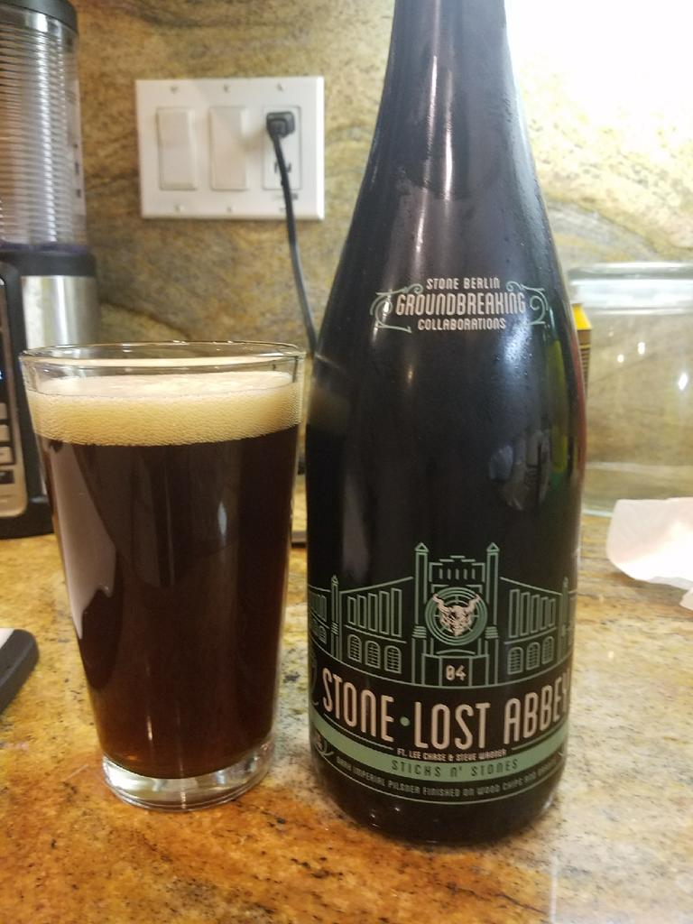 What are you drinking right now?-resized_20180101_172451.jpg