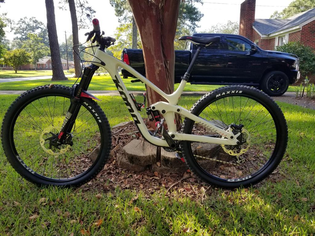 Post a PIC of your latest purchase [bike related only]-resized_20181005_145714_2520.jpg