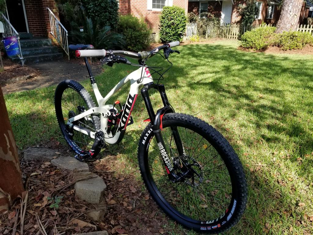 hey, Clyde...let's see your bikes!-resized_20181005_145742_6658.jpg