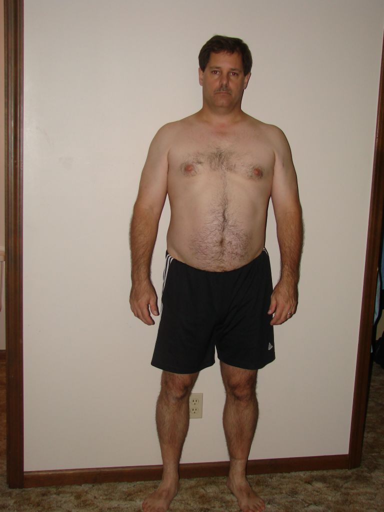 Post your BEFORE & AFTER success story photo's-resized_dsc02588.jpg