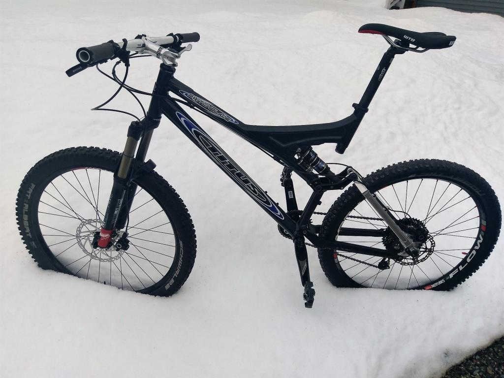 Titus Bike Pr0n-resized_imag0237.jpg