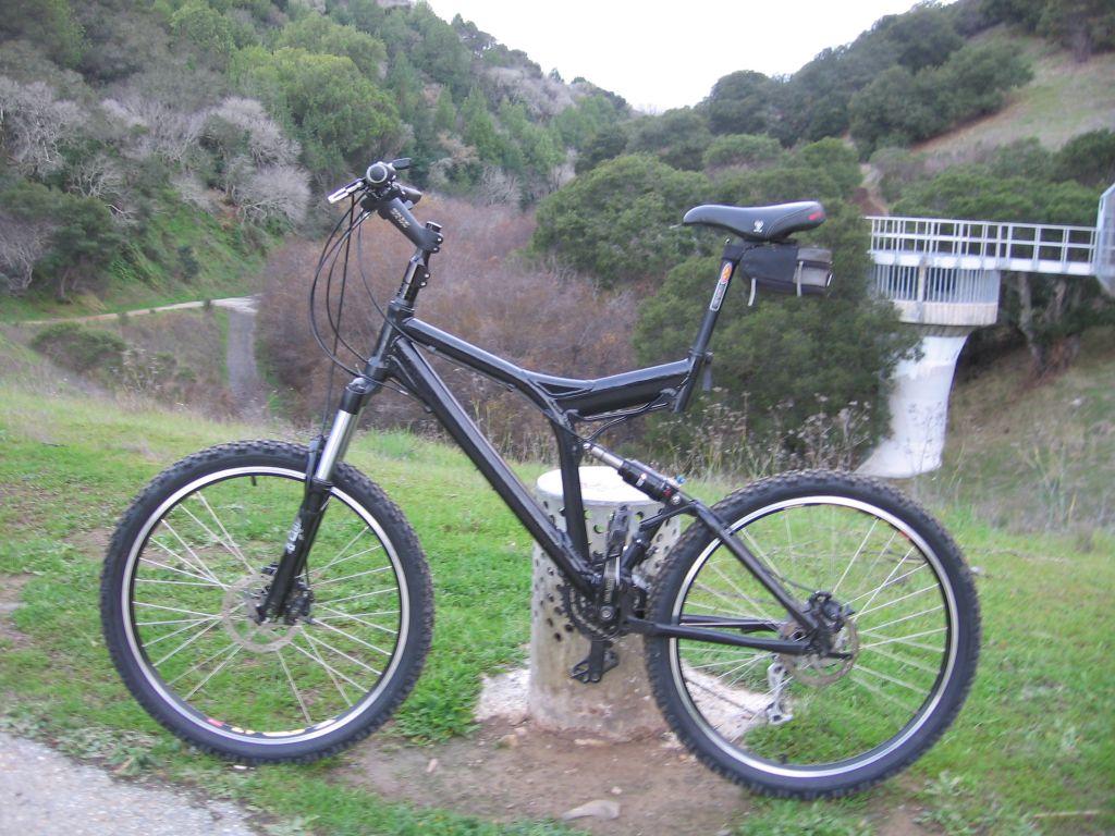 Post pics of your moto.-resized_img_0191.jpg