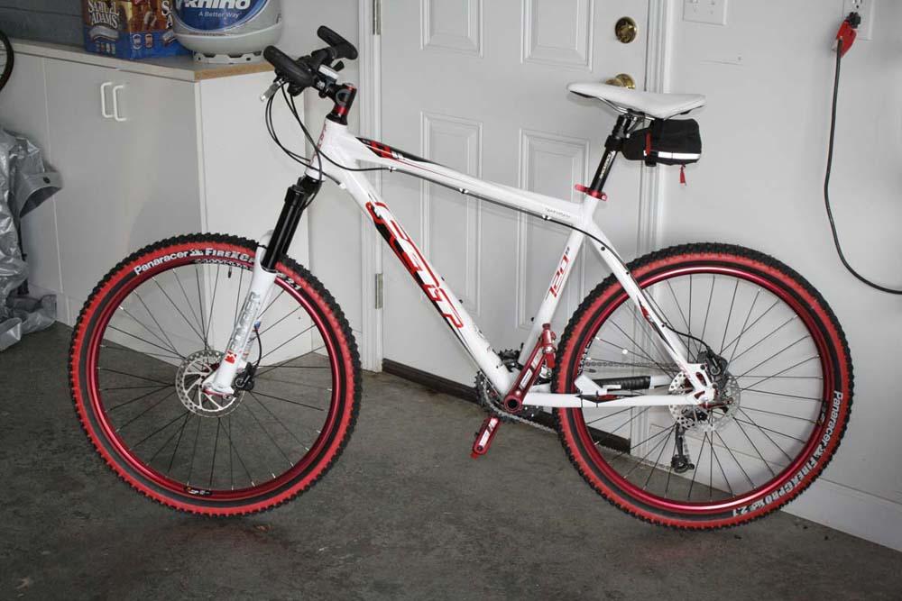 New Felt owner-resizedbike2.jpg