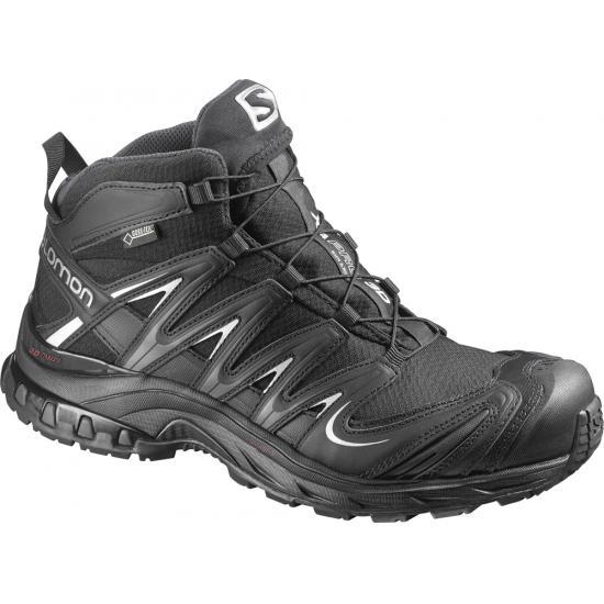 No more shoe laces-resizeimage-1-.jpg