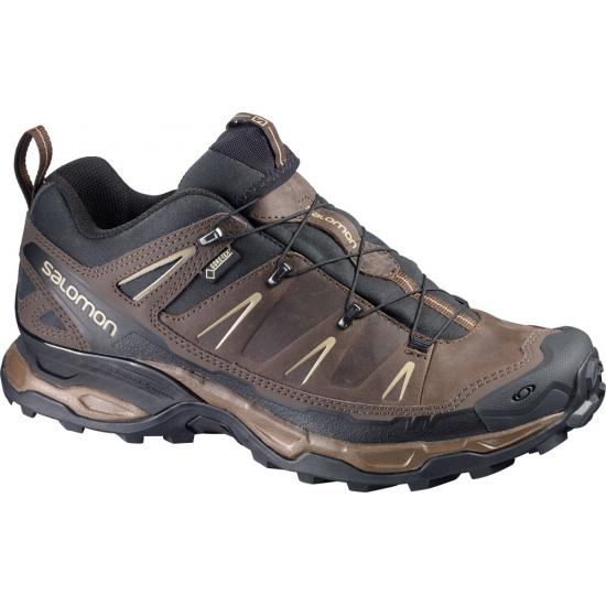 Any other flat pedal shoe suggestions BESIDES 5.10??-resizeimage.jpg