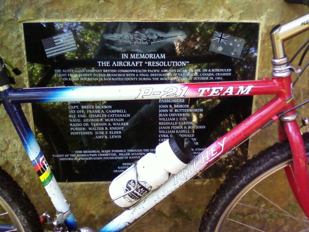 Official (Tom) Ritchey Picture Thread-resolution-1.jpg