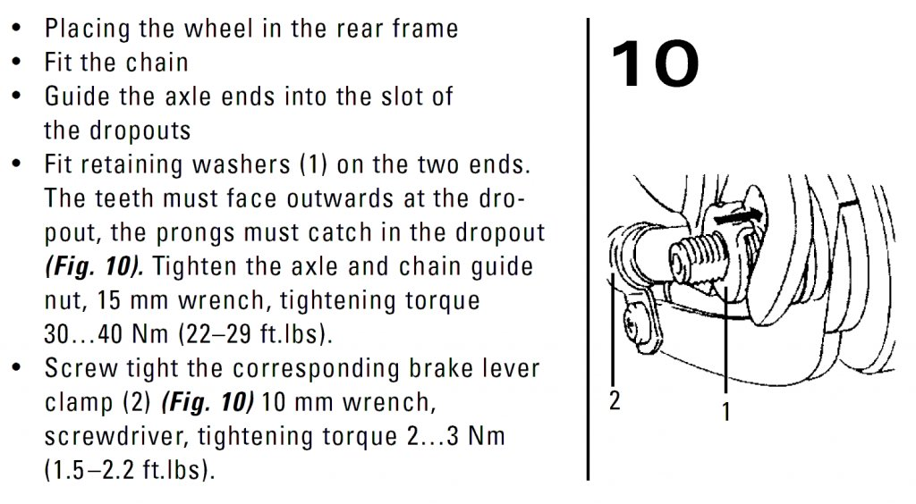Questions about mystery component and anti-rotation washers on T3 hub-retaining-washer-instructions.jpg