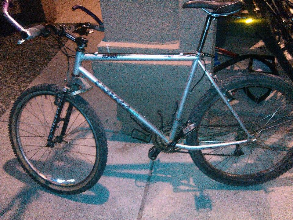 6'5'' 195lbs intermediate MTB rider; 21' or 23' bike?-reto1.jpg