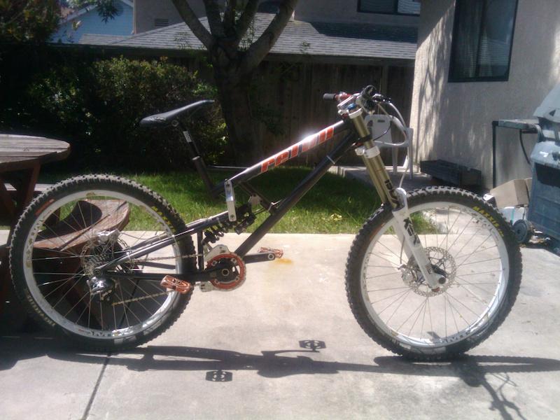 076299d09cd My new downhill bike-retod.jpg