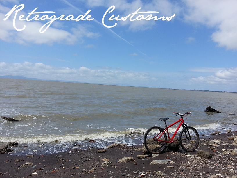 fetish cycles-retrograde-shoreline.jpg