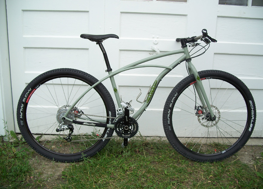 Post Pictures of your 29er-retrotec9post.jpg