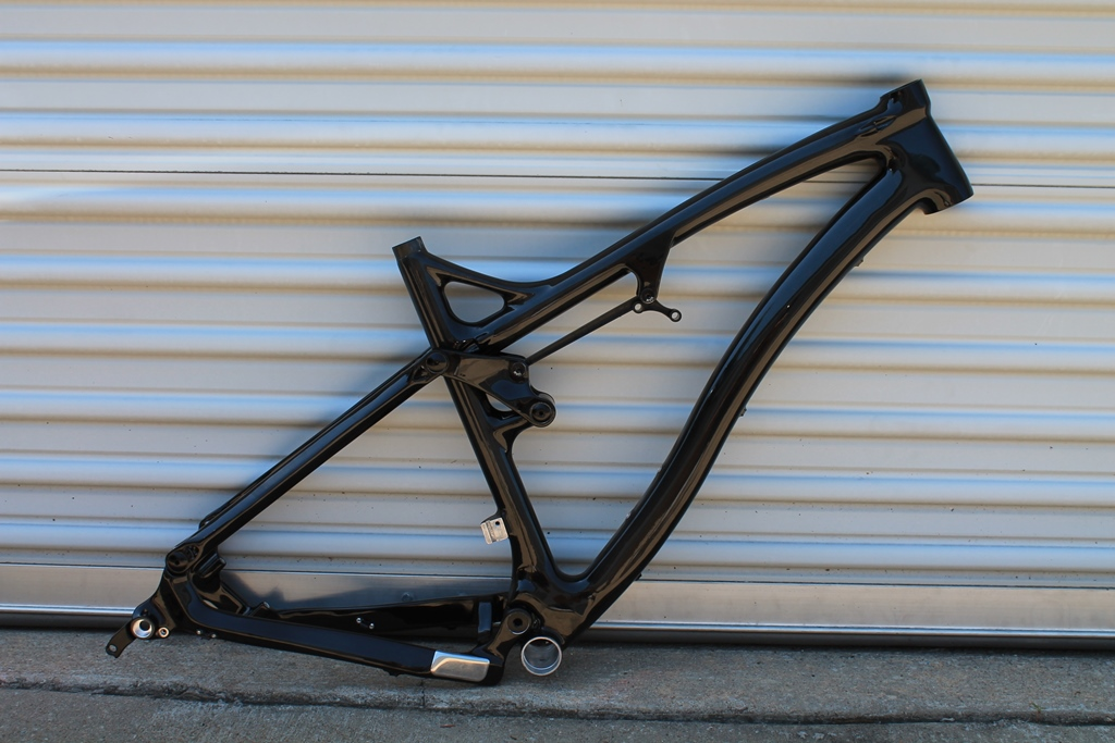 Chinese Carbon Frames - 650b edition-reveal7-1.jpg