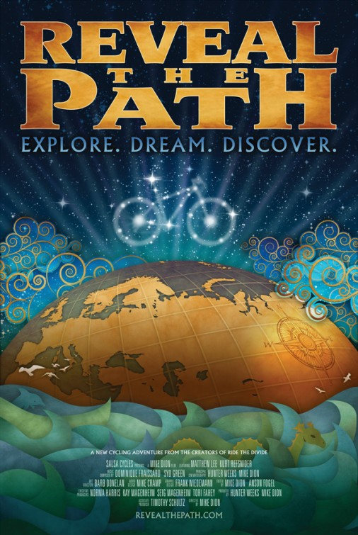 BEND: COTA Movie @ McMenamins 8/15 - Reveal The Path-reveal_the_path.jpg