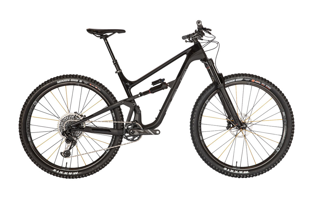 2015 Canfield Brothers Riot 29er FS-revel-rascal-29er-full-suspension-mountain-bike-canfield-suspension-7.jpg