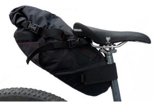 Name:  revelate-designs-pika-seat-bag-7-1-mounted-M.jpg Views: 490 Size:  33.3 KB