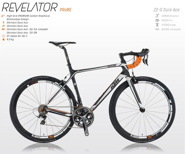 Ktm Bicycles Uk Dealers