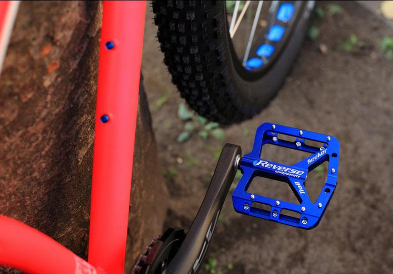 Platform Pedal Shootout, the best flat is...-reverse-components.jpg