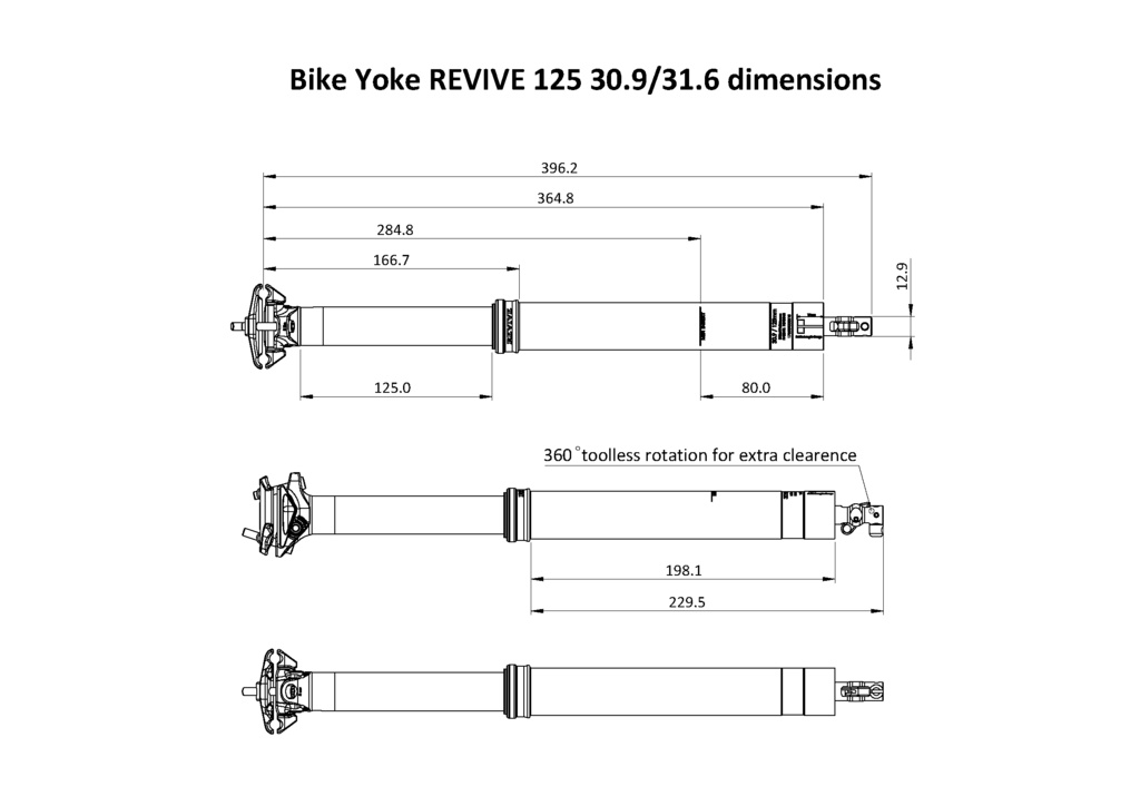 BikeYoke REVIVE - Info, Tipps, Tricks, Troubleshooting-revive-125.jpg