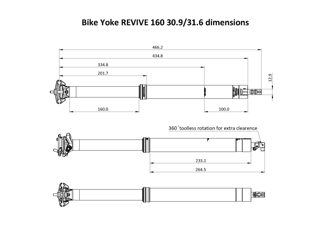 BikeYoke REVIVE - Info, Tipps, Tricks, Troubleshooting-revive-160.jpg